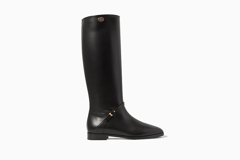 most comfortable women boots riding gucci review -