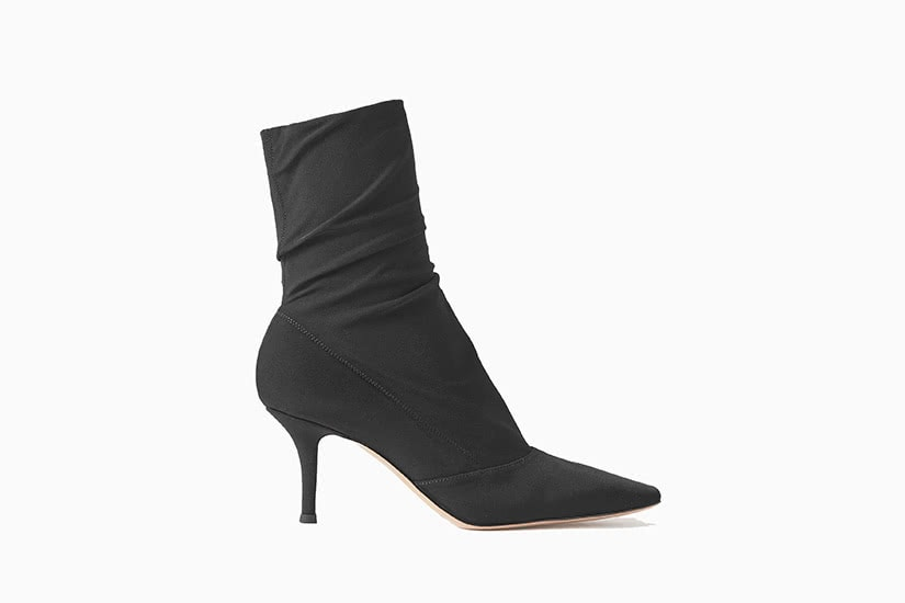 most comfortable women boots sock gianvito rossi review -