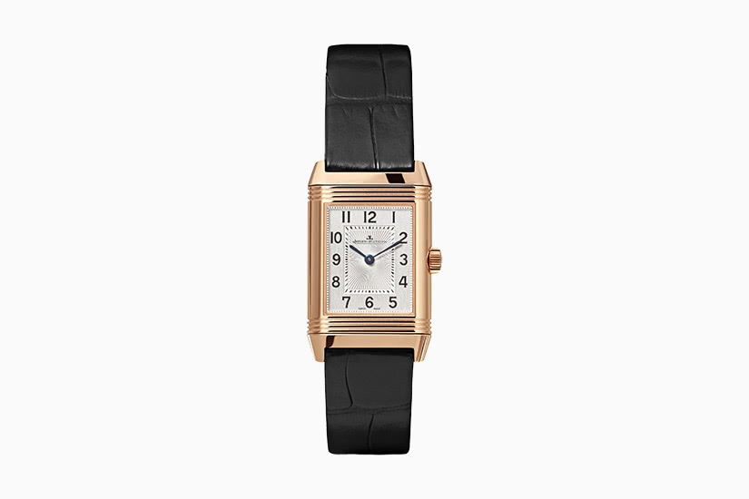 best women watches jaeger lecoultre reverso duetto